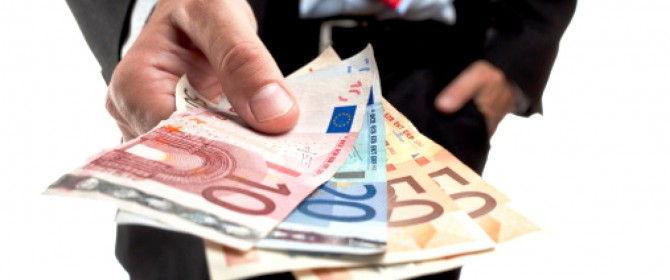 Tutti i criteri per farsi approvare un prestito » SosTariffe.it