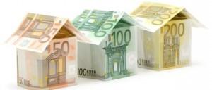 Tutti i criteri per farsi approvare un prestito