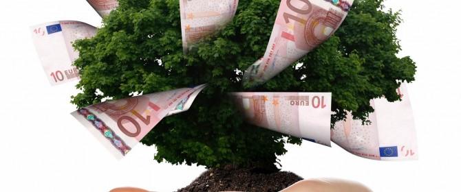 Finanziamento finito? Come chiedere altro » SosTariffe.it