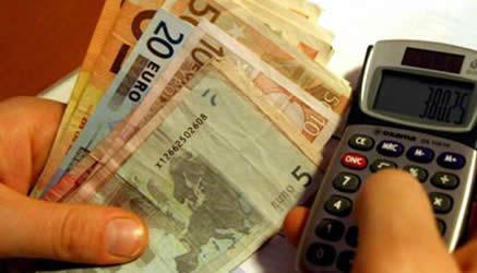 DL banche, torna l'anatocismo: pagheremo gli interessi sugli interessi