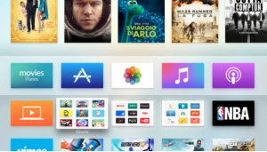 apple-tv-contenuti
