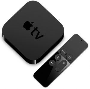 apple-tv-official