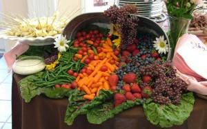 cibo genuino e risparmio bollette