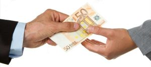 come ricaricare un conto Paypal