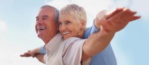 investire in un conto pensione