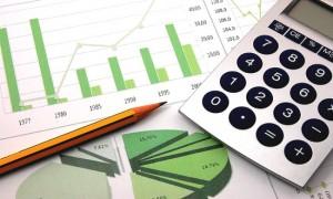 investire risparmi in sicurezza conto deposito