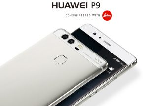 Huawei-P9-smartphone-with-dual-camera-Leica-lens-system