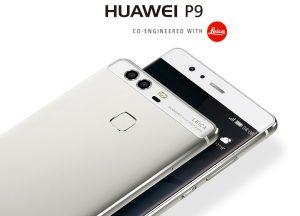 Huawei-P9-smartphone-with-dual-camera-Leica-lens-system