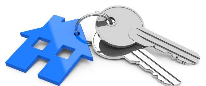 assicurazione casa quando è obbligatoria » sostariffe.it