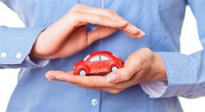assicurazione base le migliori rc auto e moto