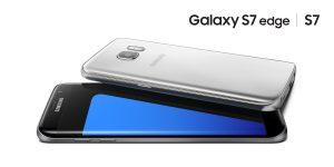 galaxy-s7-edge-galaxy-s7-11