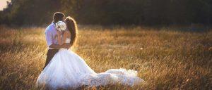quanto costa sposarsi nel 2016, consigli per un matrimonio low cost da favola