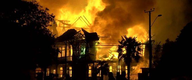 Assicurazione casa incendio e scoppio » SosTariffe.it