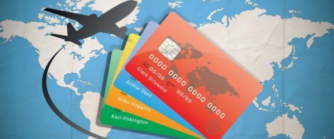 Nessuna carta di credito datazione