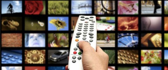 Serie TV in streaming gratis e a pagamento: le migliori piattaforme