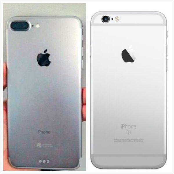 Iphone7plus 袋 | iphone7plus カバー 中古