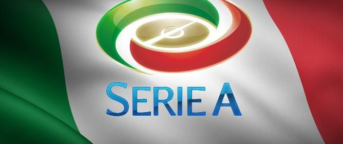 Calendario Serie A Su Sky.Calendario Serie A 2016 2017 Come Vederlo Su Sky