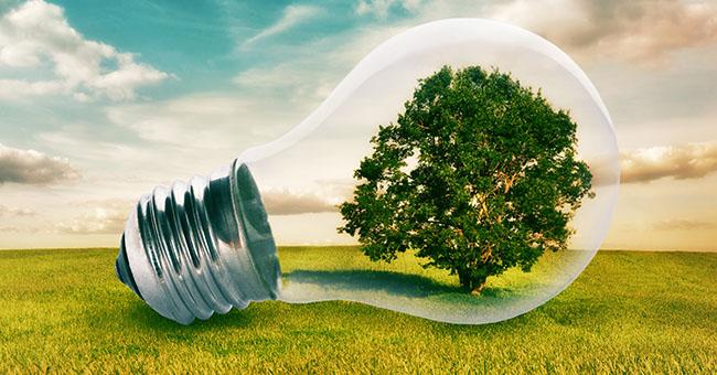 Apparecchi per risparmio energia elettrica » SosTariffe.it