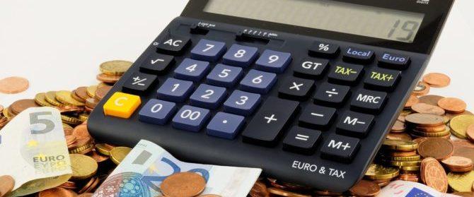 guadagno conto deposito