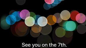 invito-apple-iphone-7