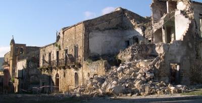 Assicurazione casa per terremoto » SosTariffe.it