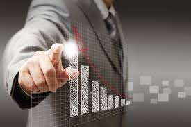 broker assicurativo a cosa serve e come trovare il migliore