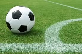 tv calcio