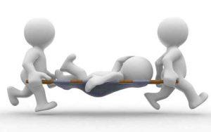 guida all'assicurazione infortuni e polizza vita