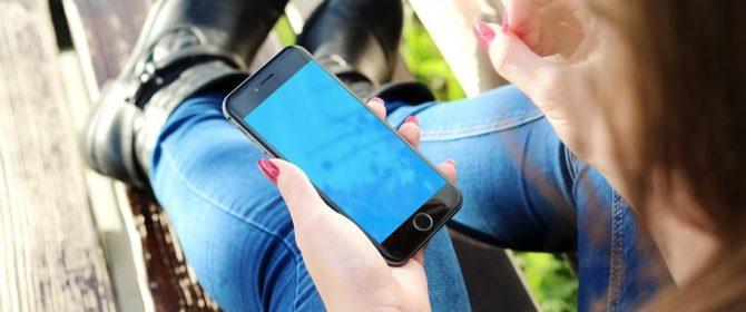 Iphone o samsung guida alla scelta - Scelta dello smartphone ...
