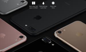 iphone-7-spot