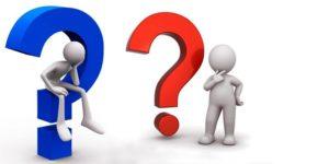 polizza assicurativa come leggerla e capirla, elementi del contratto di assicurazione