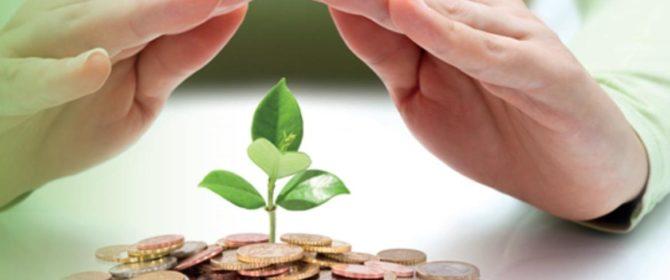 come investire i risparmi: la guida » sostariffe.it