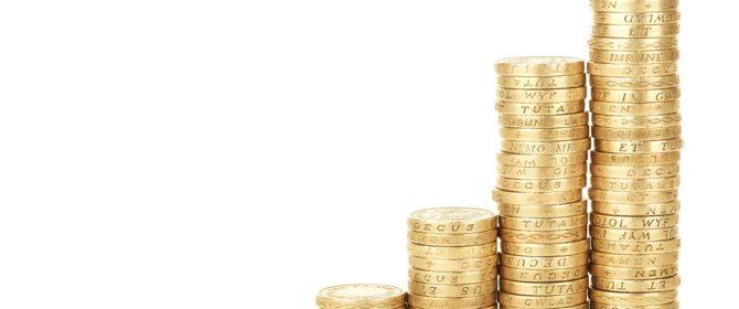 idee geniali per fare soldi facili
