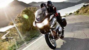 assicurare motociclo la guida alla polizza moto economica