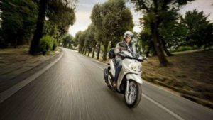 come trovare la migliore assicurazione scooter polizza motorino