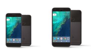 google-pixel-front-retro