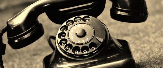 chiamate gratuite cellulare