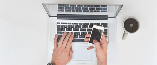 Iliad, Tim, Vodafone, Kena Mobile, Wind: offerte di telefonia mobile a confronto se cambi operatore a gennaio 2020