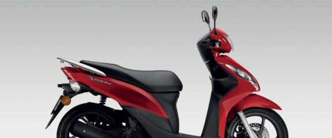 costo di assicurazione scooter 50