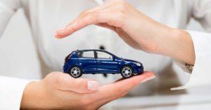 disdire assicurazione auto la guida completa
