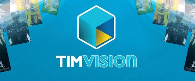 Come Attivare TIMVision In Caso Di Abbonamento TIM SMART?