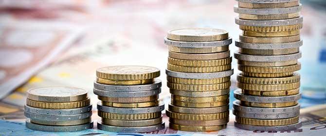 Miglior conto deposito di luglio 2020: le offerte con i rendimenti più alti