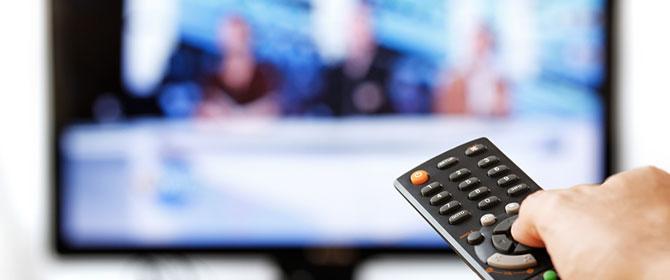 Nuove offerte Sky: le promo per nuovi clienti e già clienti a febbraio 2020