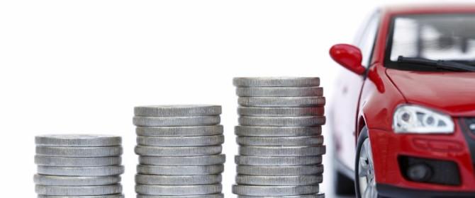 Come risparmiare sull'assicurazione con i preventivi online