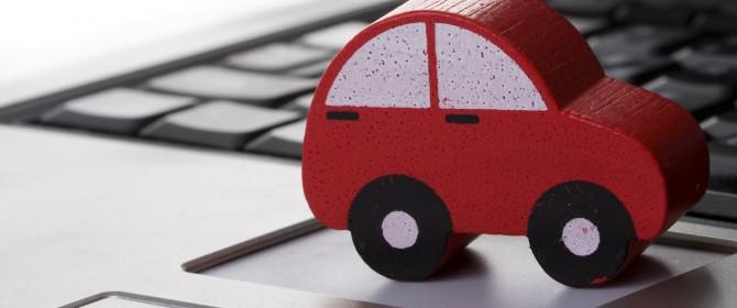 Quanto convengono le assicurazioni RC Auto online?