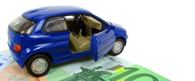 Come assicurare un veicolo beneficiando della Legge Bersani