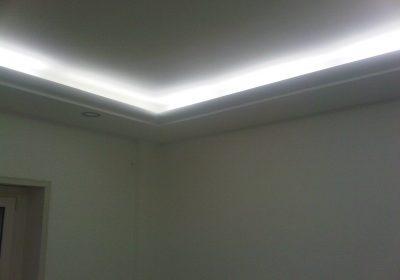 Luce diffusa per la casa: come funziona » sostariffe.it