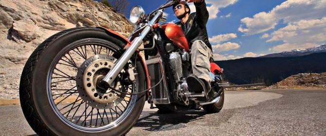 Assicurazione Motoplatinum: conosciamola meglio