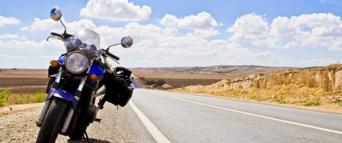 Assicurazione RC Moto: quello che c'è da sapere