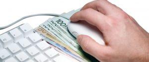assicurazione moto e preventivi online